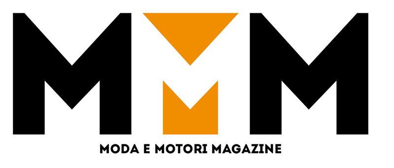 Moda & Motori Magazine