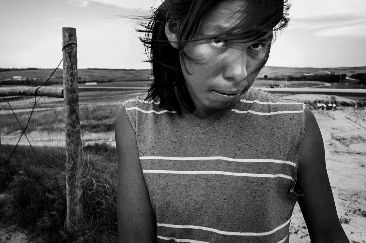 Punto di riferimento dei festival fotografici nel panorama europeo, il FFE racconta quello che succede nel mondoattraversoimmagini, con lo scopo di di diffondere il linguaggio fotografico e la cultura ad esso legata.