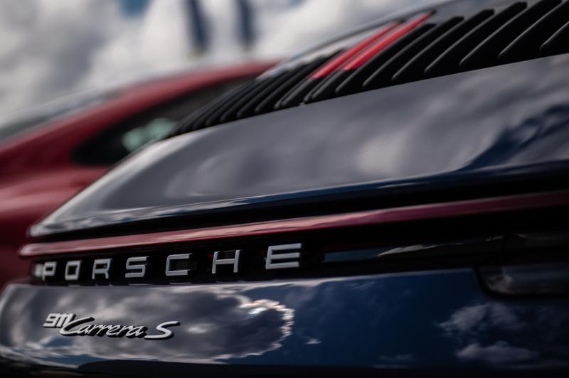 Il Misano World Circuit, ha ospitato, nel fine settimana appena concluso, il Porsche Festival 2019, uno degli eventi più raffigurativi organizzati da Porsche Italia.