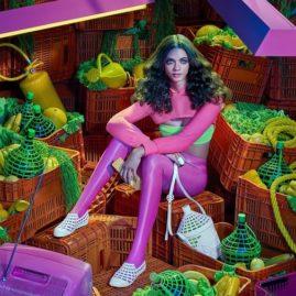 Melissa compie 40 anni. Il party in Casa Melissa racconta la correlazione con il mondo dell'arte della moda e del design in un ottica vegan e cruelty free.