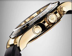 Cosmograph Daytona Rolex