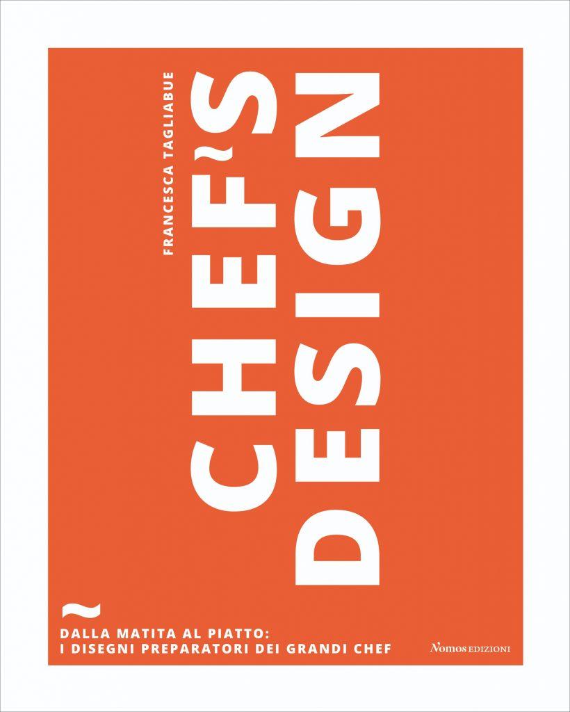 chef-design-libro-cucina-ricette