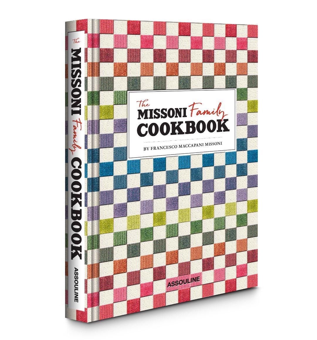 missoni-cookbook-assouline