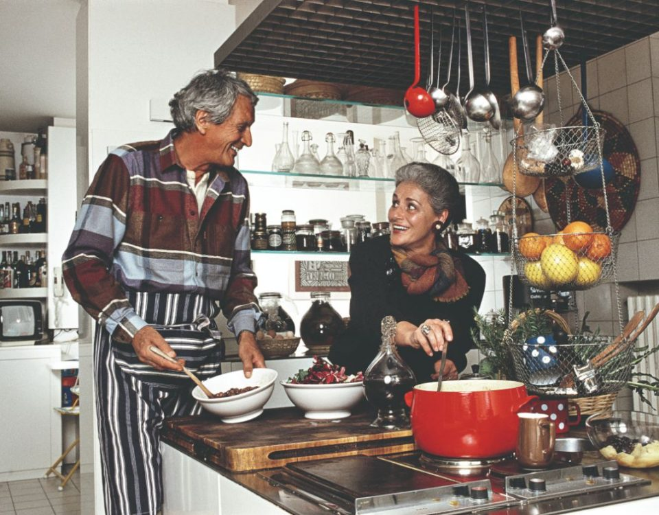 missoni-cookbook-libro-moda-ricette