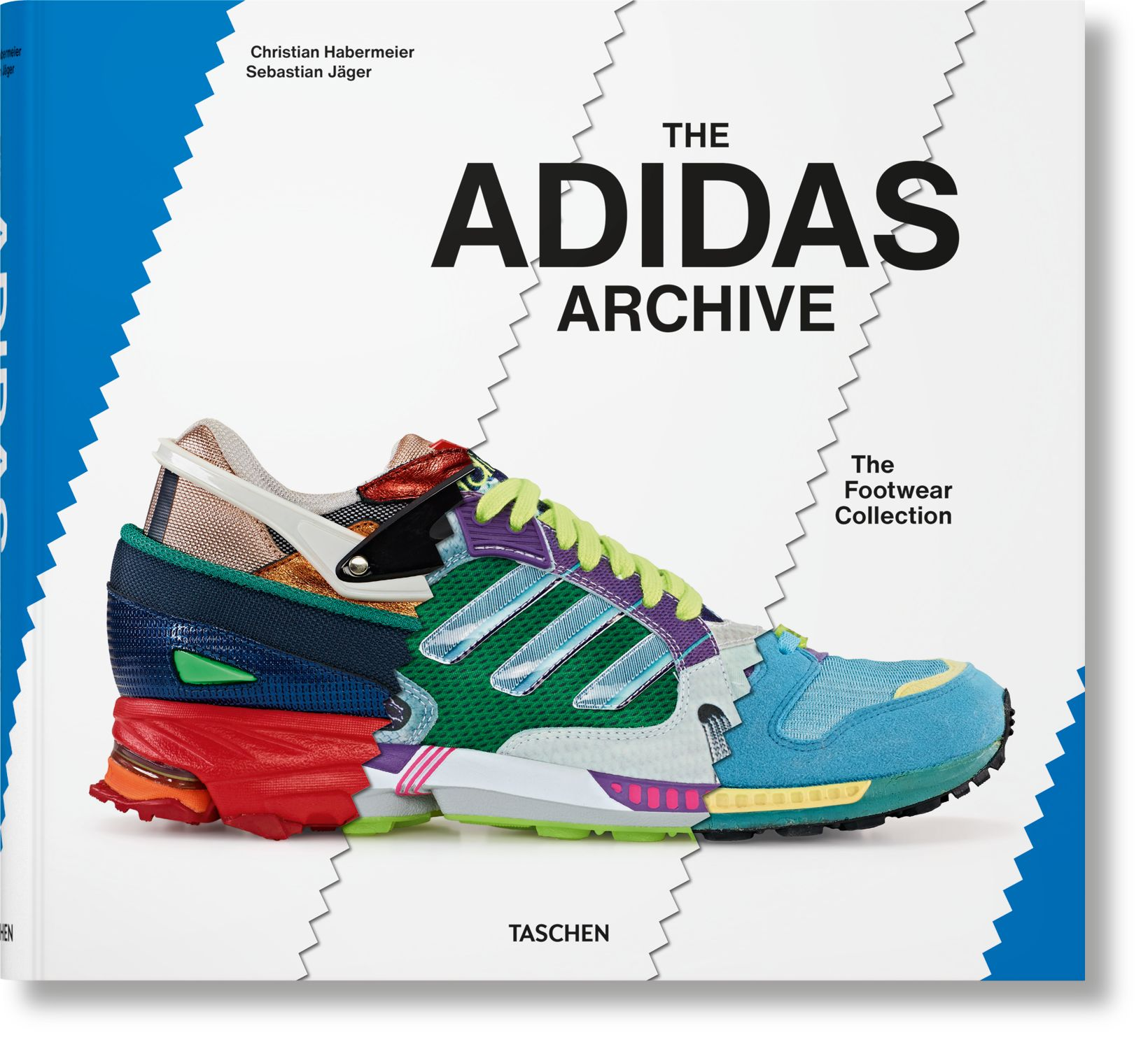the-adidas-sneaker-archive
