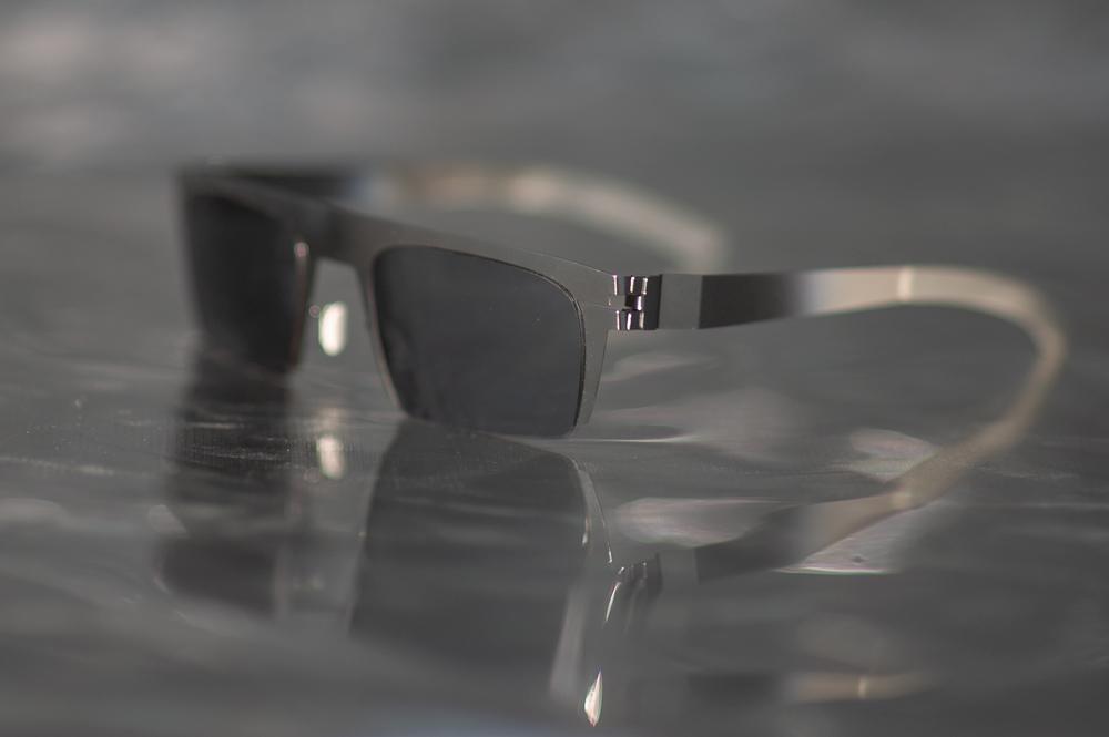 MYKITA & BERNHARD WILLHELM occhiali da sole