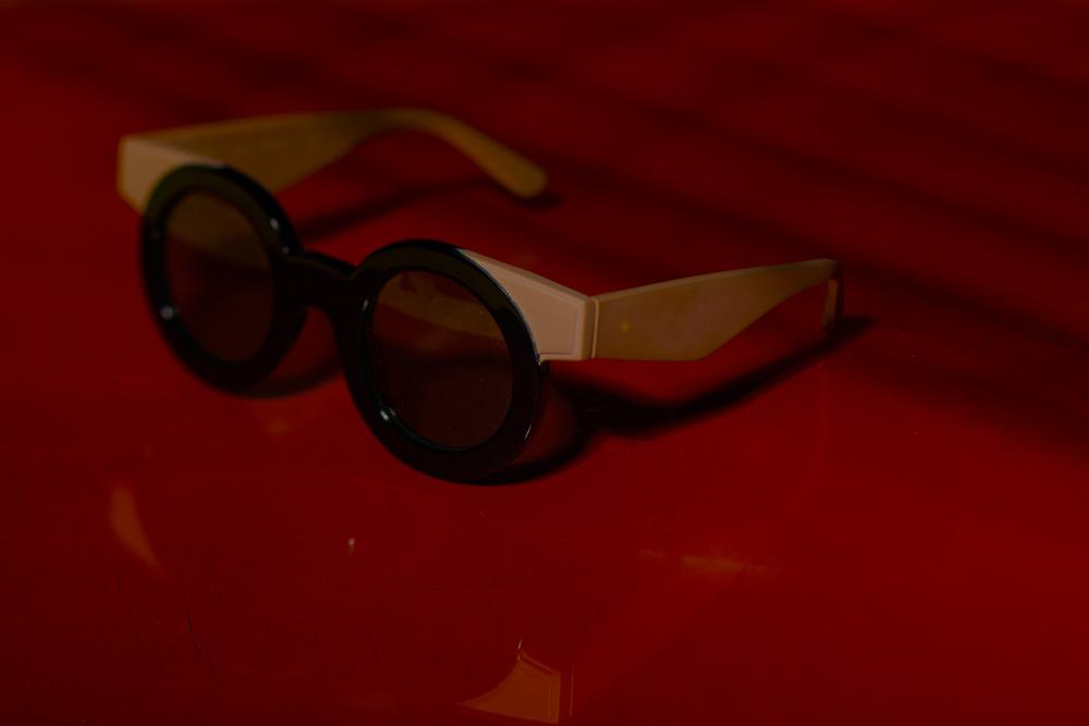 KYME occhiali da sole