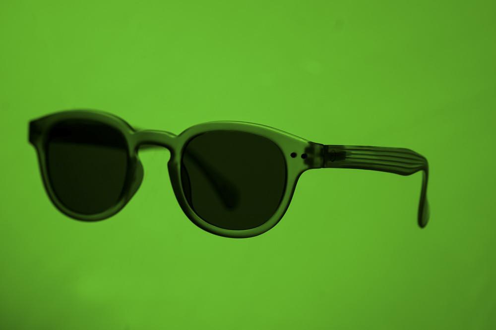 IZIPIZI occhiali da sole