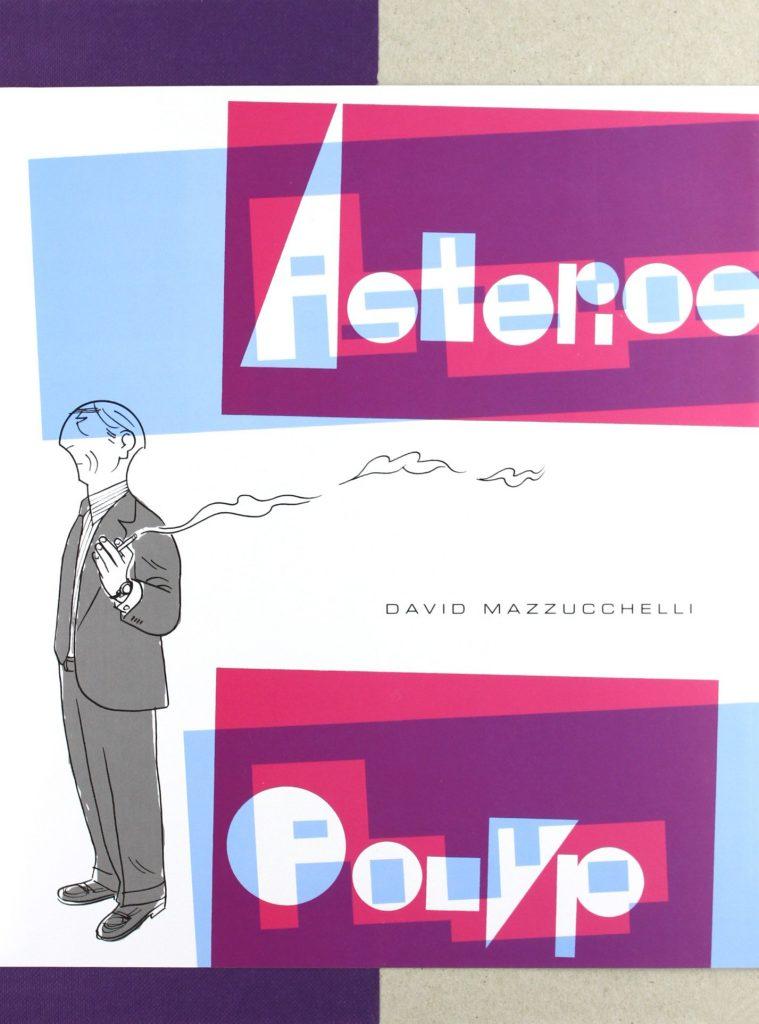 Asterios-polyp-david-mazzucchelli-fandango-editore