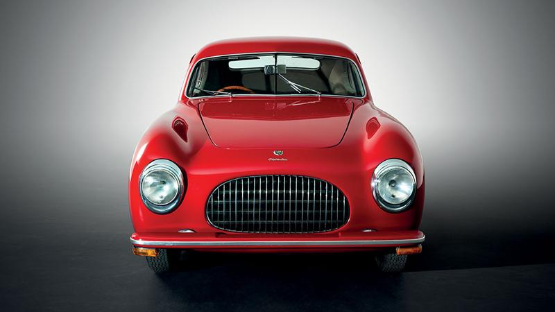 Pininfarina compie 90 anni e continua ad essere ancora oggi il portabandiera del design italiano nel mondo. Le sue creazioni bellezze senza tempo