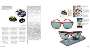cult-eyewear-estratto-libro
