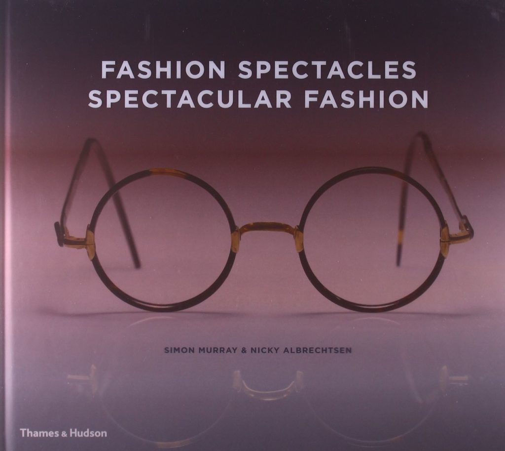 fashion-spectacles-libri-sugli-occhiali
