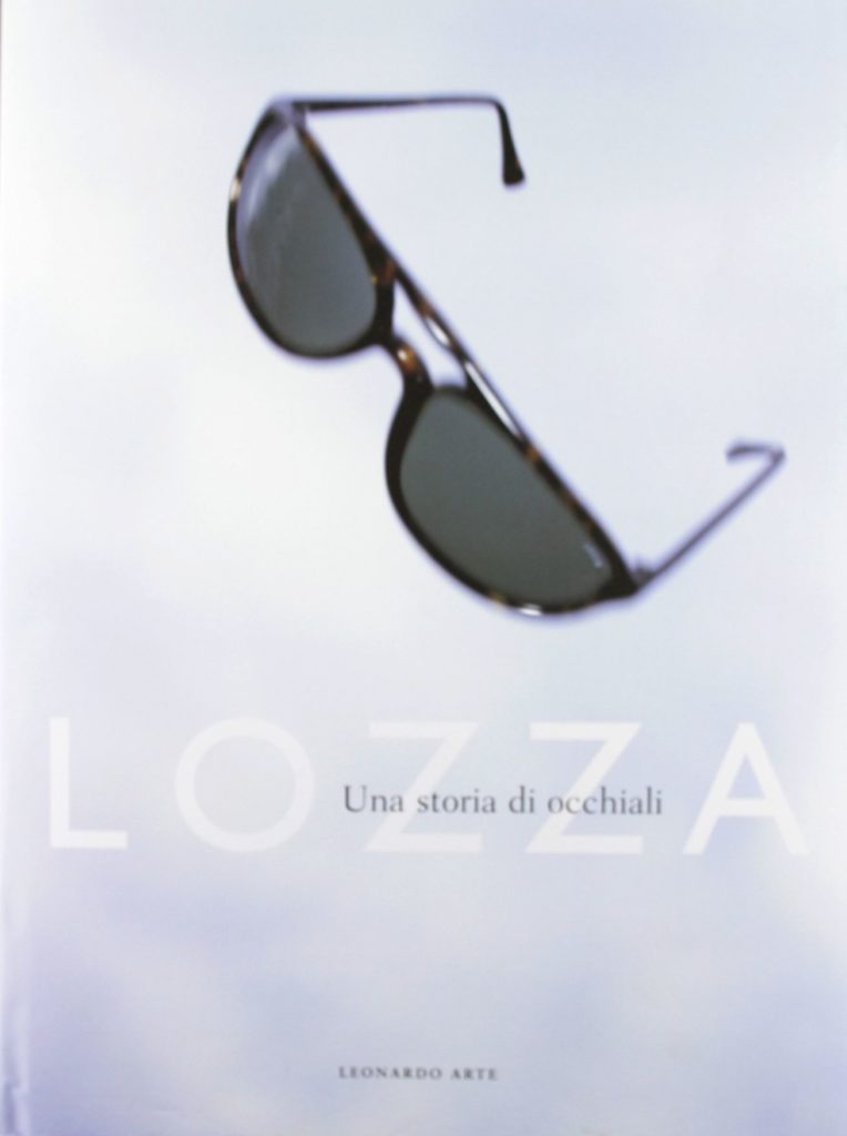 lozza-occhiali