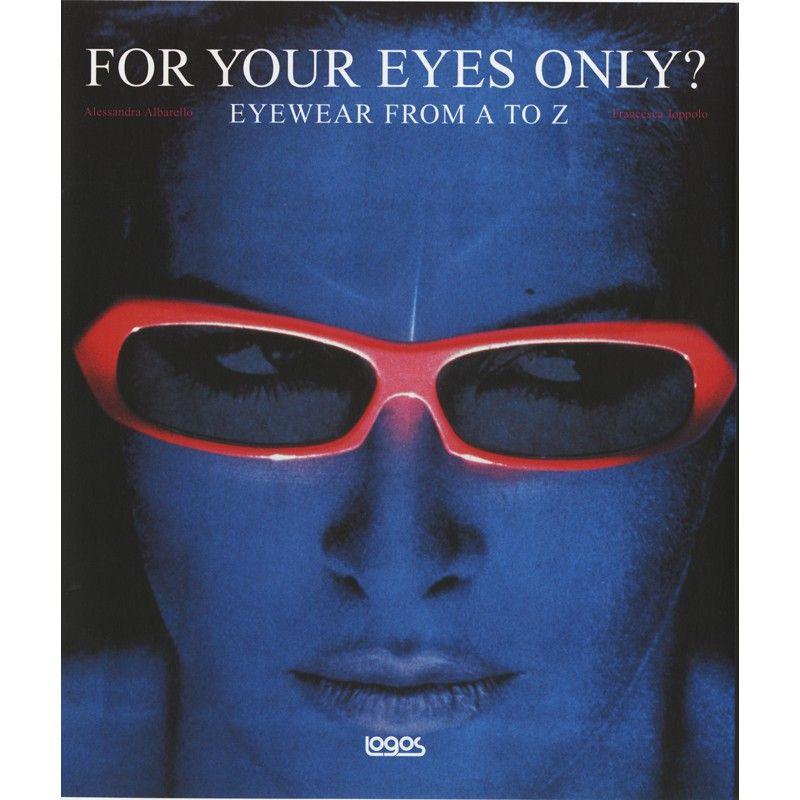 occhiali-a-z