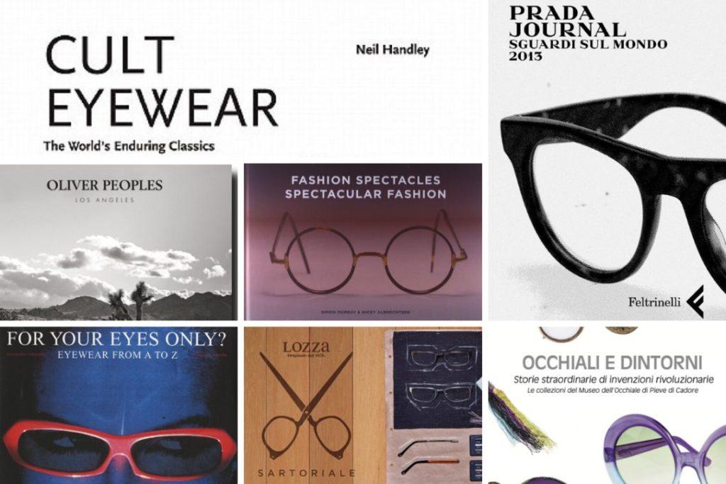 occhiali-libri-moda