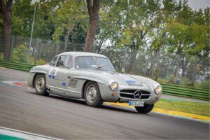 """Gran Premio """"Nuvolari"""""""