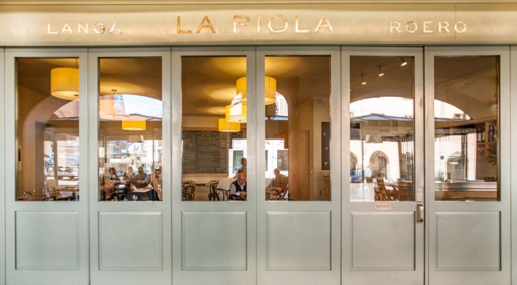 la-piola-ristorante-alba