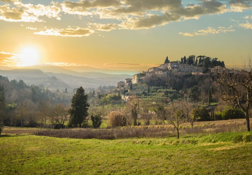 itinerario-val-d-orcia
