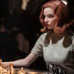 finale-regina-di-scacchi