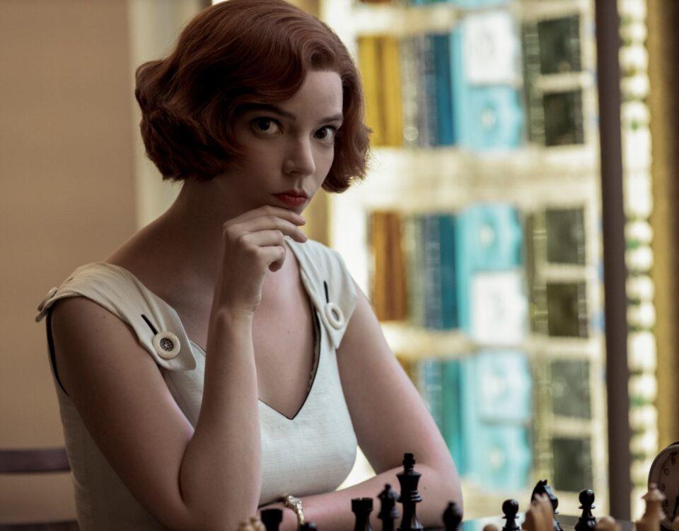 look-bianco-regina-di-scacchi