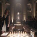 regina-di-scacchi
