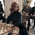 regina-scacchi-serie-tv-look