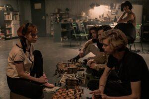 scacchi-regina-gioco