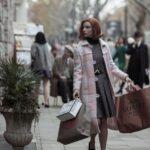 shopping-regina-scacchi