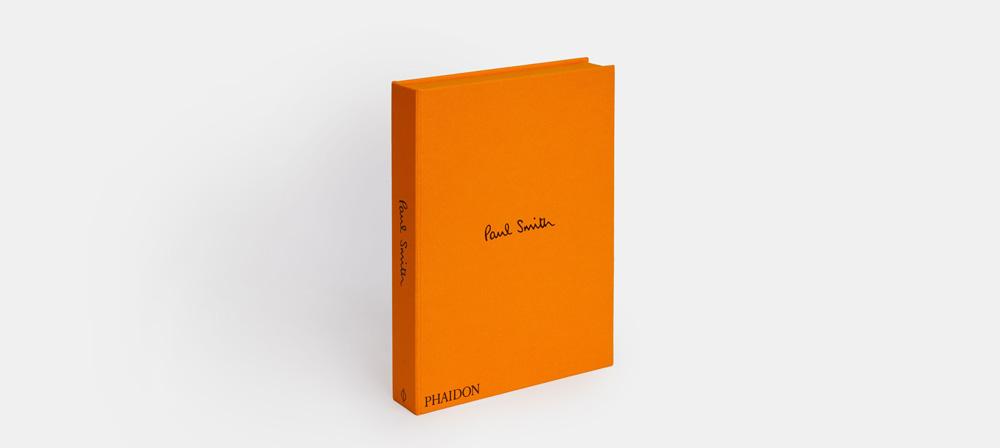 Paul Smith 50 anni di storia in 50 oggetti