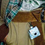 Etro accessori uomo autunno inverno 21-22