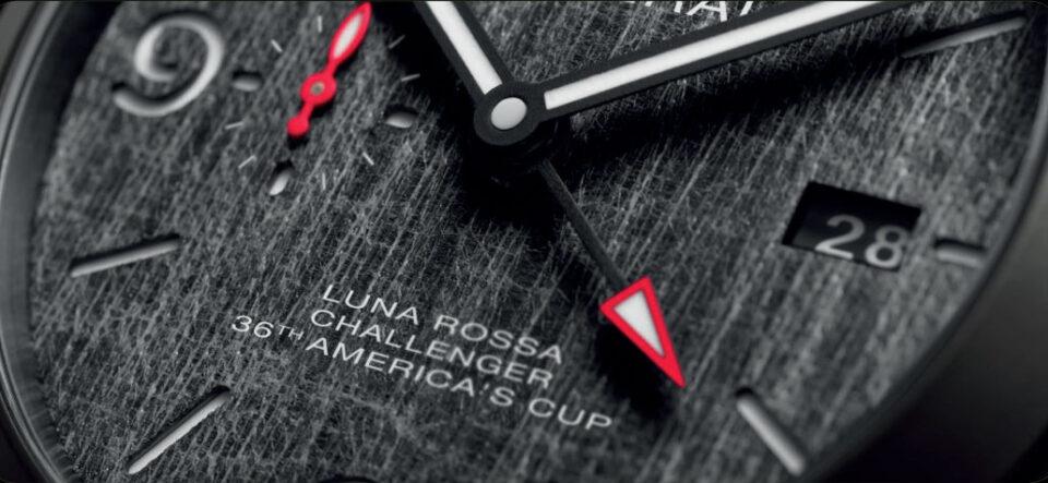 Luna Rossa vola alla conquista dell'America's Cup, dopo aver conquistato a pieno titolo la Prada Cup, battendo gli inglesi di Ineos.
