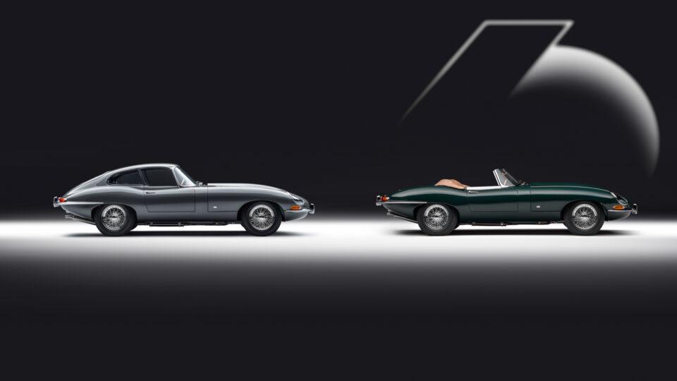 Jaguar E-TYPE Twin 03