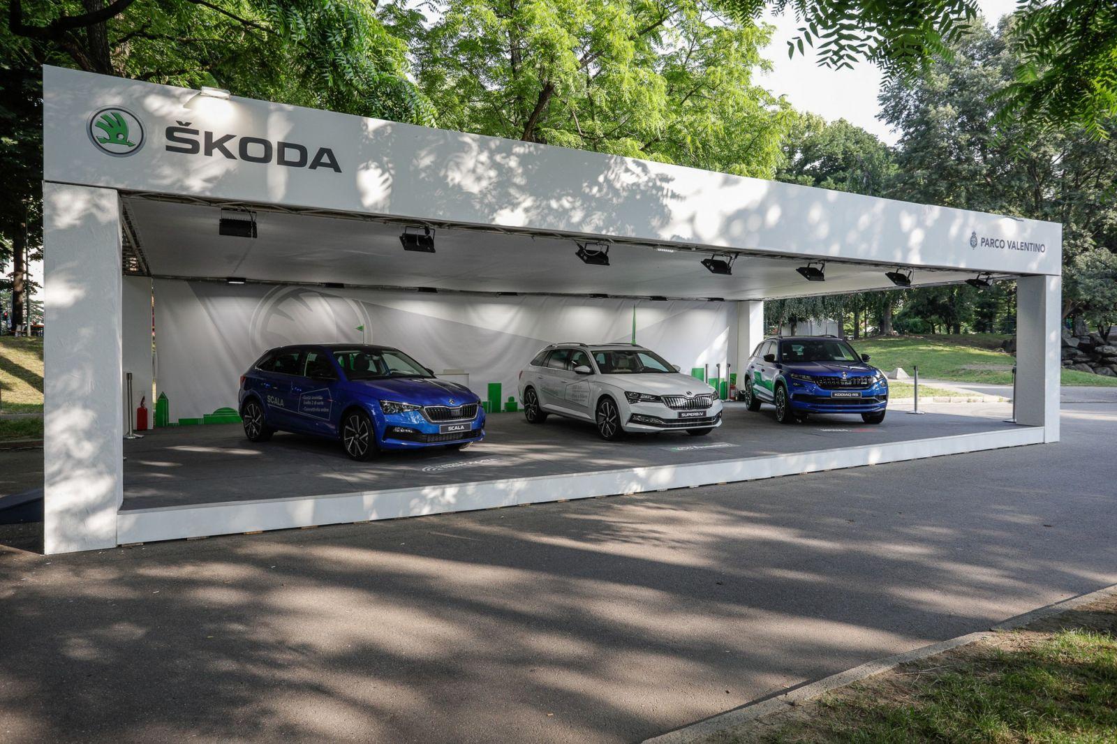 Il Milano Monza Motor Show grande feste dedicata ai motori riparte e avrà come protagonista le vie di Milano e il circuito di Monza.