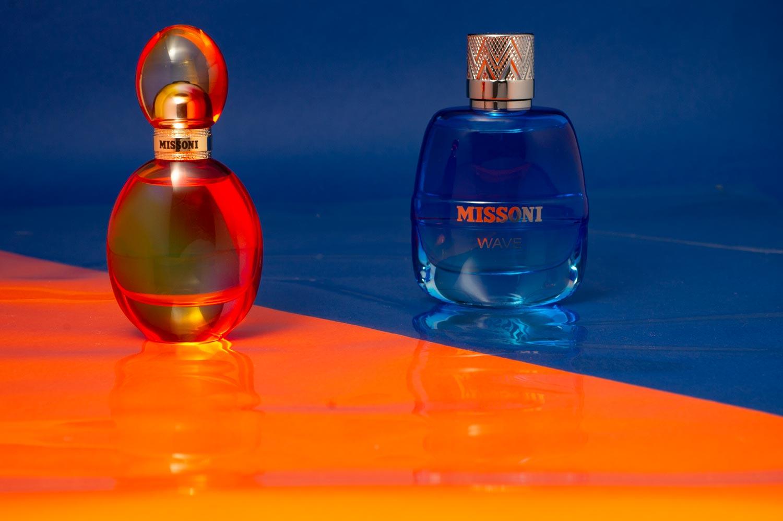 Missoni e Versace, profumano l'estate con essenze pensate per uomo e per donna dalle note sublimi. Fresche promesse estive.