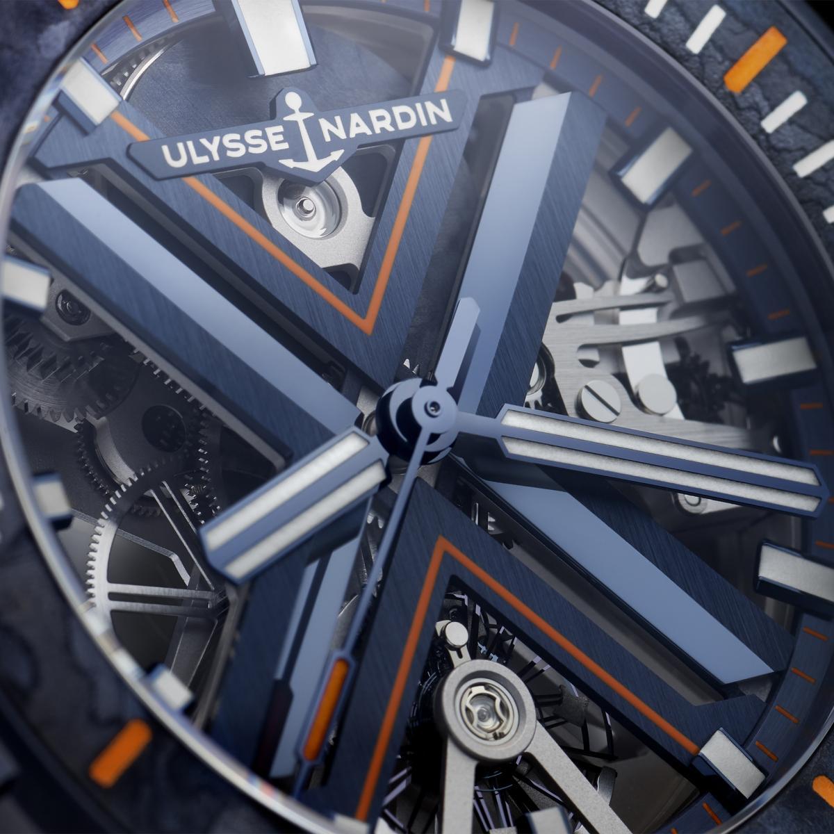 Gli orologi subacquei appaiono negli anni '50. Il legame tra questi e il mare nasce dalla necessità di esplorare questo habitat sconosciuto.